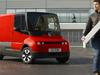 Renault EZ-Flex concept