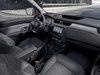 2021 Renault Kangoo Express