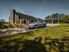 2020 Renault Talisman facelift