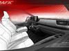 2021 Renault Trafic Combi facelift