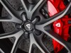 Rimac Concept_One - alloy wheels, brakes