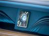 2019 Rolls-Royce Phantom Arabian Gulf