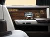 2019 Rolls-Royce Digital Soul