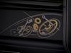 2019 Rolls-Royce Phantom Horology