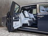 2019 Rolls-Royce Phantom Rose