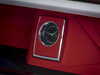 2019 Rolls-Royce Phantom Red by Mickalene Thomas