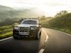 2018 Rolls-Royce Phantom VIII Extended Wheelbase