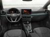 2021 Seat Arona Xperience facelift