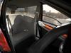 Seat Minimo concept