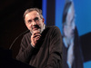 Sergio Marchionne Addresses Automotive News World Congress