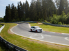 2019 Skoda Kodiaq RS Record Day - Nurburgring Nordschleife