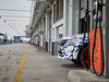 2019 Skoda Kodiaq RS Record Day