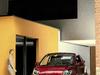 2020 Smart ForTwo EQ cabrio facelift