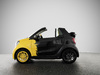 2019 Smart ForTwo Final Collectors Edition