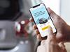 2020 Smart ForTwo EQ facelift