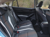 2020 Subaru Impreza XV e-Boxer