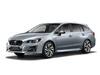 2019 Subaru Levorg 2.0i GT Lineartronic