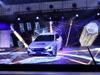 2019 Subaru Levorg Prototype