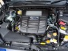 2015 Subaru Levorg (VM)