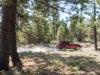 BS Subaru Outback