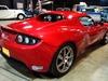2008 Tesla Roadster '6HDA455' 3