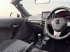 2019 Toyota Copen GR Sport