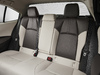 2020 Toyota Corolla XSE sedan