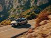 2019 Toyota Corolla Trek estate