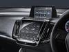 2018 Toyota Crown - infotainment