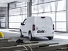 2019 Toyota ProAce City