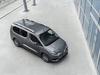 2019 Toyota ProAce City Verso