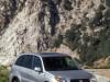 XA20 Toyota RAV4
