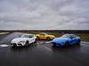 2021 Toyota Supra 3.0 Premium
