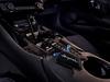2021 Toyota Supra A91 Edition