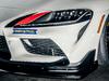 2020 Toyota Supra GR GT4