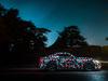 2019 Toyota Supra prototype - 2018 Goodwood Festival of Speed