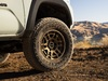 2022 Toyota Tacoma Trail Edition 4x4