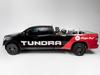 2018 Toyota Tundra Pro Pie SEMA concept