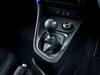 2021 Toyota Yaris GR Morizo Selection