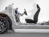 2020 Toyota Yaris Hybrid