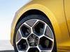 2022 Vauxhall Astra