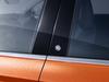 2019 Vauxhall Corsa-e
