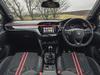 2019 Vauxhall Corsa SRi