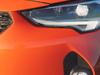 2020 Vauxhall Corsa Ultimate