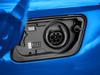 2021 Vauxhall Grandland facelift
