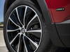 2019 Vauxhall Grandland X Hybrid4
