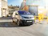 2019 Vauxhall Vivaro Panel Van
