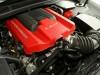 Vauxhall VXR8 GTS (Gen-F2) - 6.2-liter supercharged V8