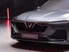 2019 VinFast Sedan