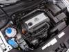 2014 Volkswagen CC - TSI engine